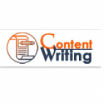 Profile picture of Content Writing Company in USA