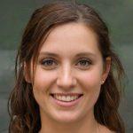 Profile picture of Lyla Chapman