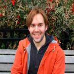 Profile picture of David Ryan