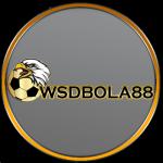 Profile picture of gilabola88 online